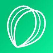 Vegg'up logo