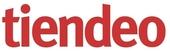 Tiendeo logo