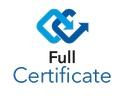 FullCerificate logo