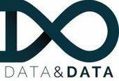 Data&Data logo