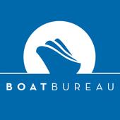 Boat Bureau logo
