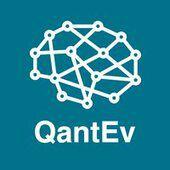 QantEv logo