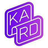 Kard logo
