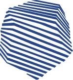 PostPay logo