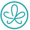 YourNewSelf.com logo