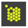 Typs logo