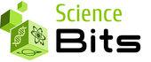 Science Bits logo