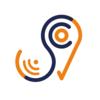 Sticker Control logo