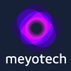 Meyo Tech logo