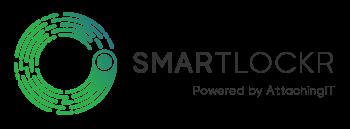 SmartLockr