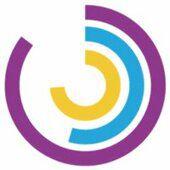 Optilyz logo