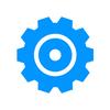BCN3D Technologies logo