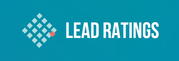 Lead Ratings logo