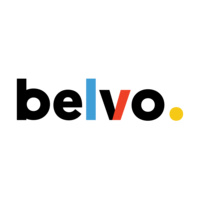Belvo logo