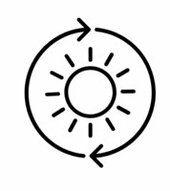 HelioRec logo