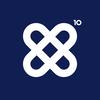 bnc10 logo