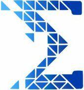 Manty logo