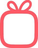 ATZAR logo