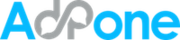 AdPone logo