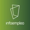 Infoempleo.com logo