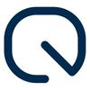 Loqed logo