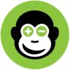 Chimpy logo