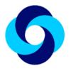 Freightol logo