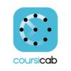 CoursiCab logo