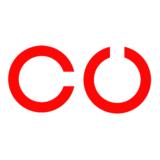 Crea.vision logo