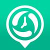 Matchapp logo