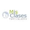 Mis Clases Particulares logo
