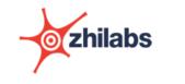 Zhilabs logo