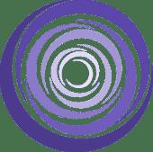 Serendeepia logo