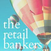 The Retail Bankers logo