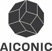 Aiconic logo