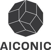 Aiconic