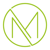 Hey Mondo logo