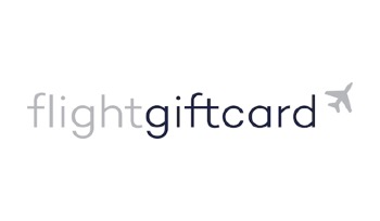 Flightgiftcard