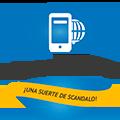 Scanloteria logo