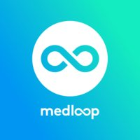 Medloop Technologies