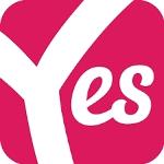 Yespark logo