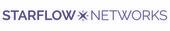 Starflow Networks logo