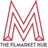 Filmarket Hub logo