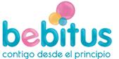 Bebitus logo