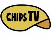 ChipsTV logo
