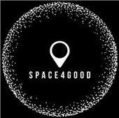 Space4Good logo
