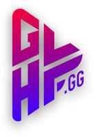 GLHF.gg logo