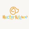 Hector Kitchen logo