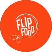 FlipFood logo