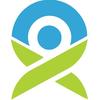 CareExpand logo